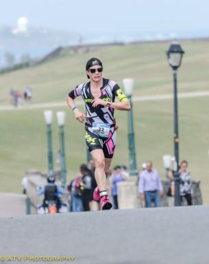 Ironman 703 Puerto Rico Allan Torres (3)